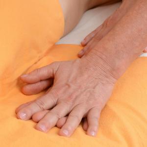 rebalancing-massage-ausbildung, krisen ueberwinden, sabine zasche