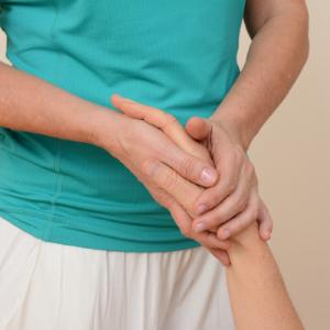 rebalancing-massage-ausbildung, krise ueberwinden, sabine zasche