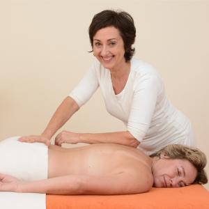 Warum viele beim Praxisaufbau mit Massage scheitern – Vermeide diese 8 typischen Fehler
