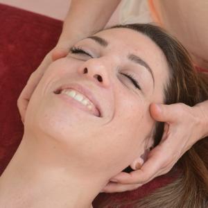 rebalancing-massage-ausbildung, praxis mit massage, sabine zasche