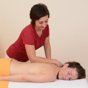 Warum ich mich für Rebalancing Massage und gegen andere Massagemethoden entschieden habe