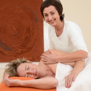 6 wichtige Eigenschaften, um erfolgreich mit Massage zu arbeiten