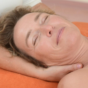 rebalancing-massage-ausbildung, weniger sorgen machen, sabine zasche