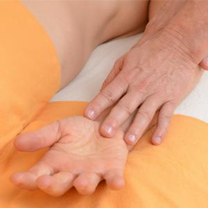 rebalancing-massage-ausbildung, rebalancing massage, sabine zasche