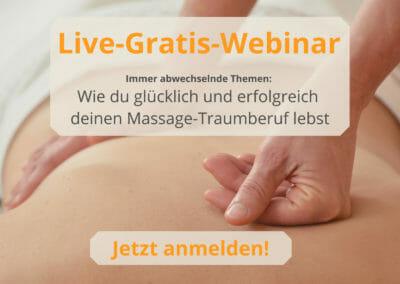 gratis-webinar-rebalancing-und-ausbildung-sabine-zasche-raum-fuer-bewusstsein