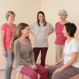 rebalancing-massage-ausbildung, rebalancing massage, problem loesen, sabine zasche