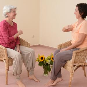 rebalancing massage ausbildung, rebalancing massage, selbstmitgefuehl lernen, sabine zasche